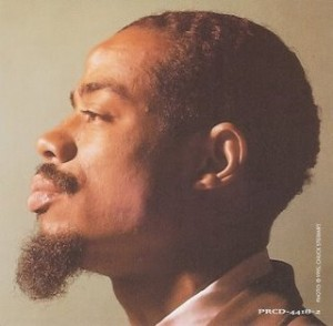 http://www.rootstrata.com/rootblog/wp-content/uploads/2008/06/ericdolphy-300x294.jpg