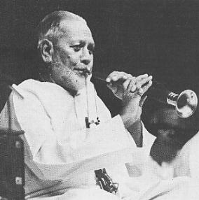 Bismillah Khan Raga Todi Mishra Thumri