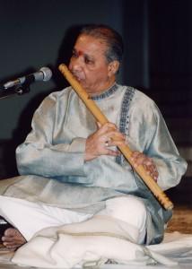 Bismillah Khan - Yaman - Brindaban Sarang