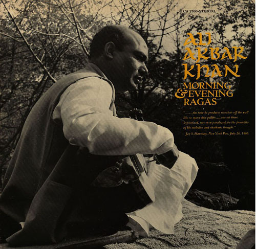 ali-akbar-khan-morning-and-evening-ragas-front2