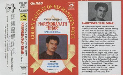 narendranath_dhar