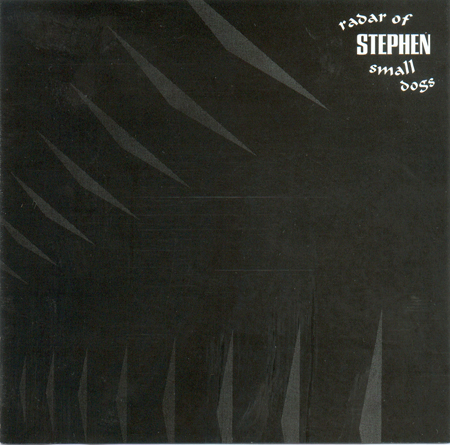stephen-cd-cover