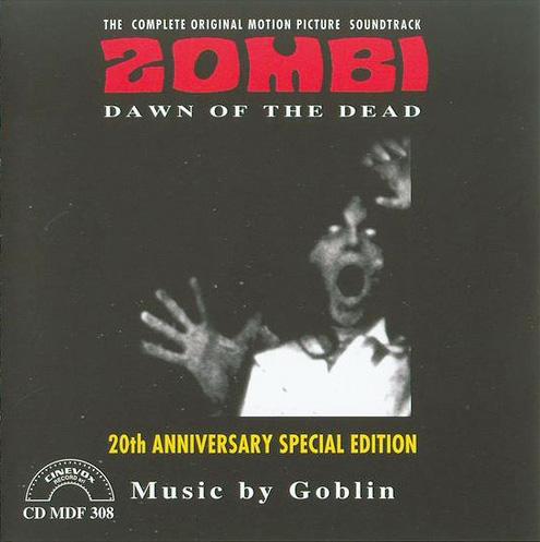 zombi_dotd