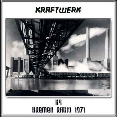 Neste Momento... - Página 18 Krftwerk-Radio-Bremen-71-Front-707016