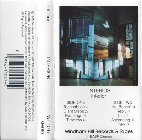 interior-cover