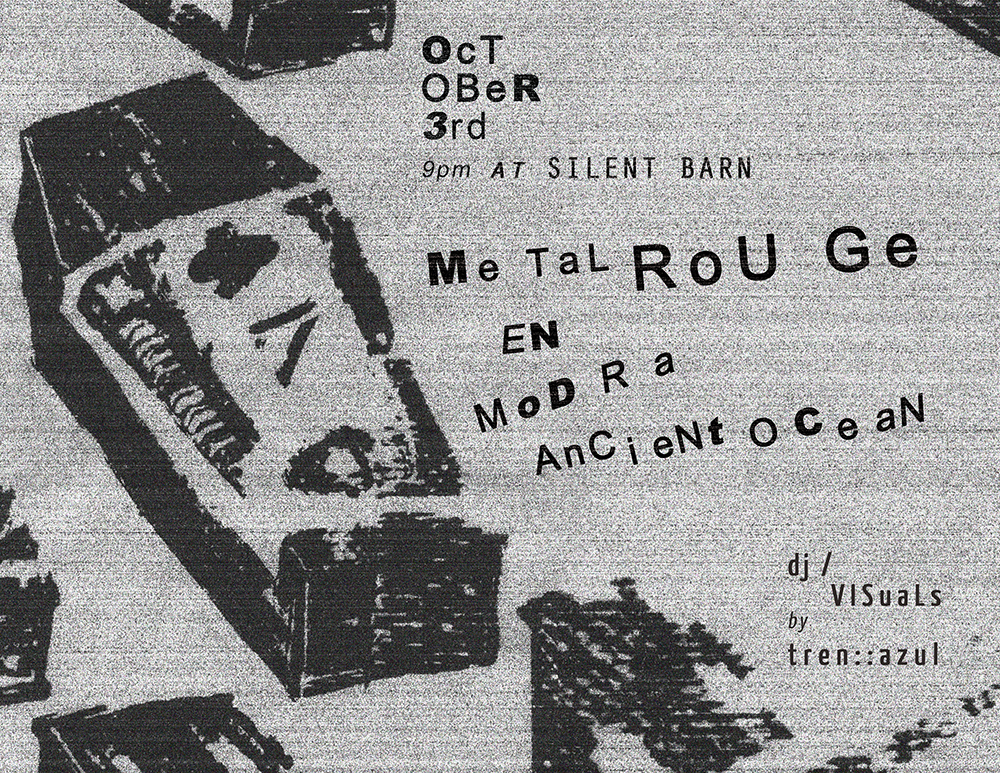 silent_barn_oct3_poster