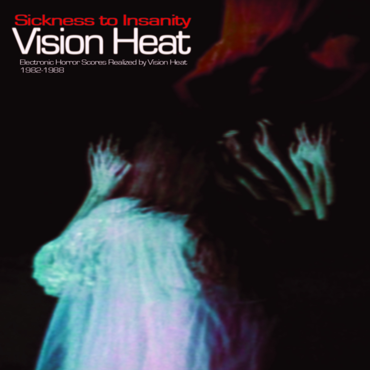 vision-heat-horro