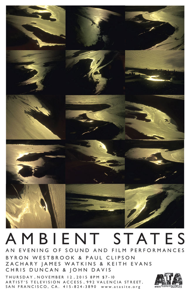 AMBIENT_STATES_Poster