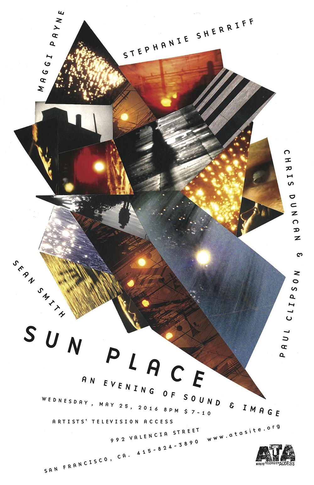 Sun_Place_Poster_WEB