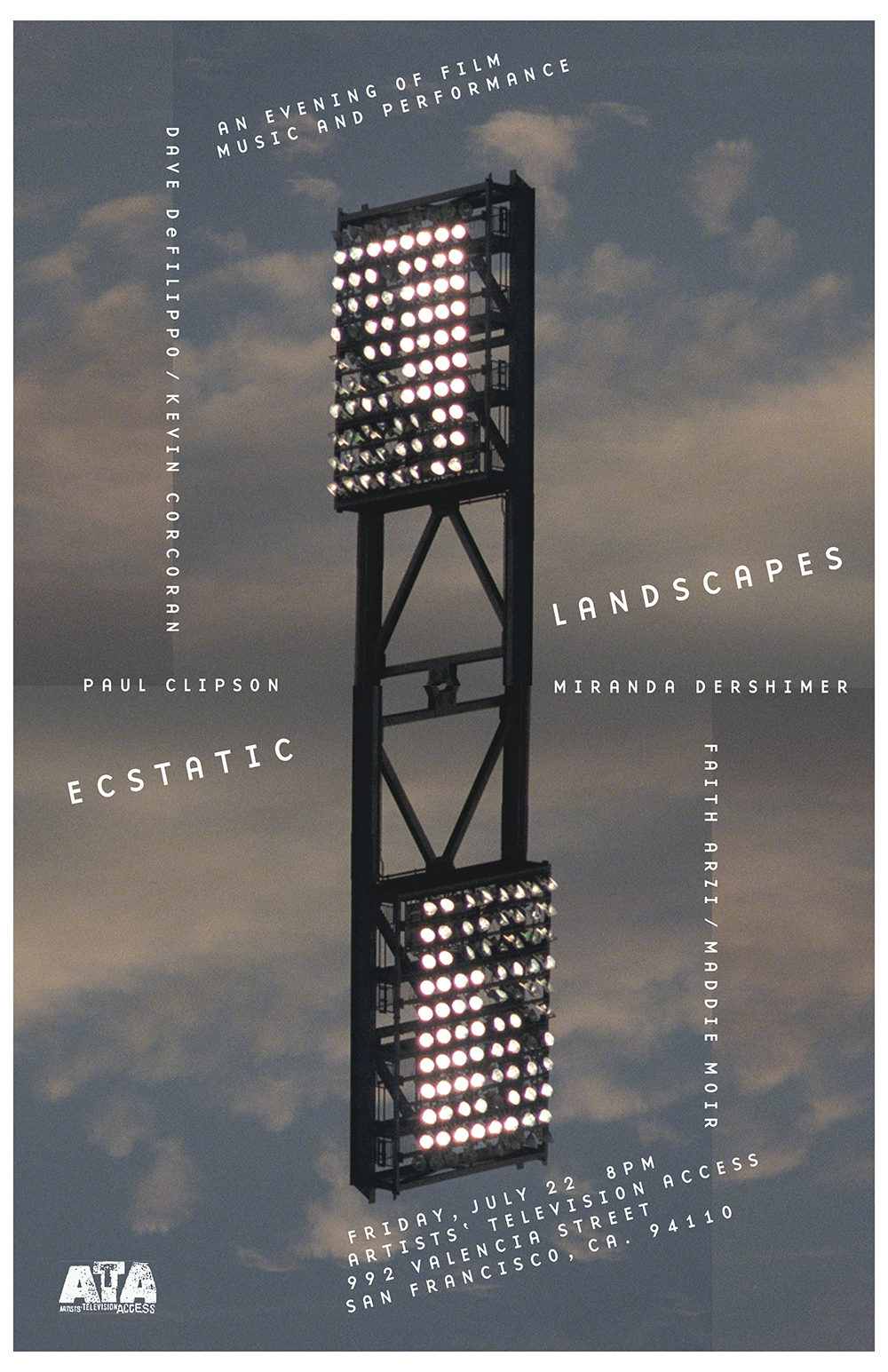 Ecstatic_LANDSCAPES_FINAL_POSTER_REDUX