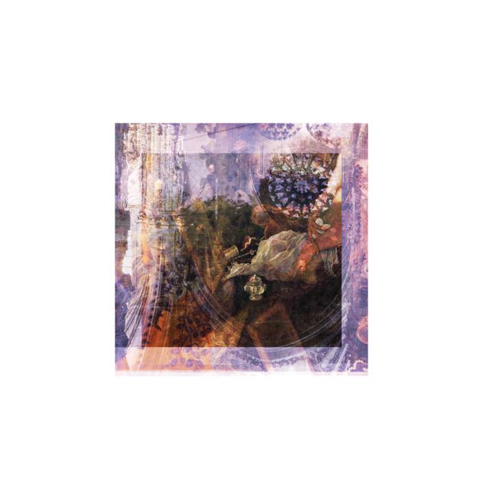Prelusion cover art
