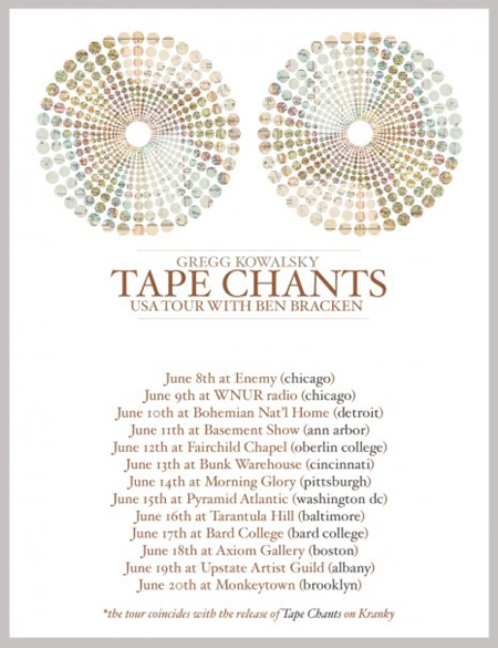 tape_chants_tour1