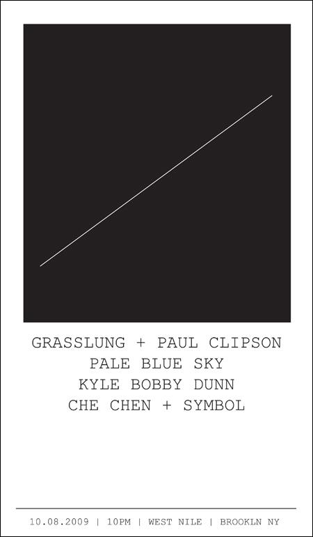 clipsonflier copy