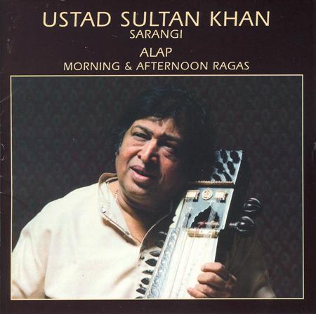 sultankhan