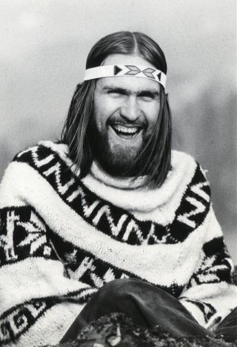 PMH_1972