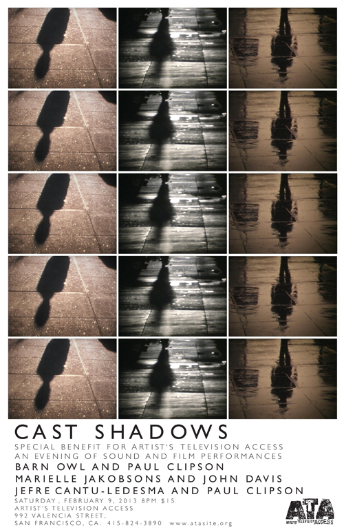 CastShadowsWebPoster