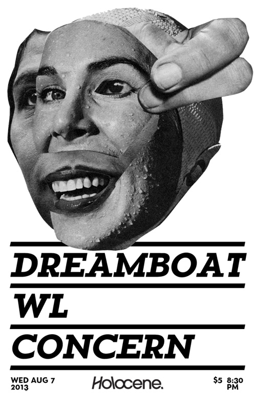 Dreamboat_poster