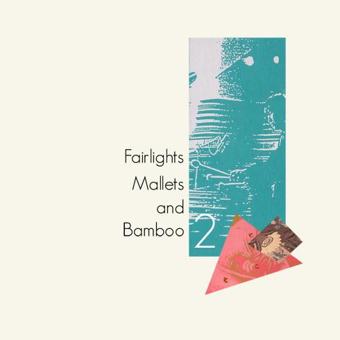 fairlightsartworkvol2web