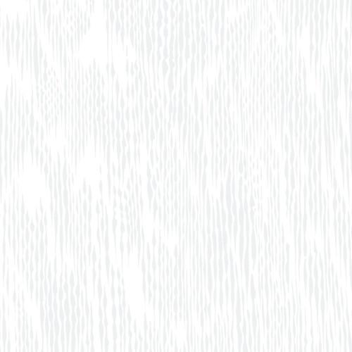 g,h_raum_cover white