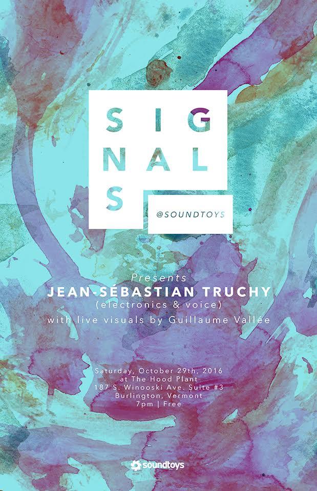 signals_at_soundtoys